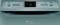 Hotpoint Ariston LFF 8M121 OCX EU
