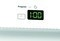 Whirlpool ADP 500 WH
