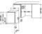 Whirlpool ADG 6240/1 A++ FD