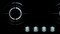 Indesit IPG 640 S BK