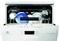 Electrolux ESF 8540 ROW + 10 let záruka na motor