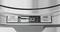 Electrolux EEWA 7800