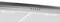 Philco PEC 607 IX + bezplatný servis 36 měsíců