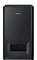 Samsung HT J5150