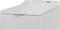 Philco PLD 1261-5T + bezplatný servis 36 měsíců