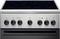 Electrolux EKC 52550 OX