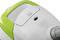 ECG VP 2122S verde