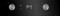 Beko BIM 25301 XCS + 5 let záruka