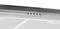 Philco PEC 507 IX + bezplatný servis 36 měsíců