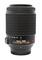 Nikon D3200+18-55 AF-S DX VR II+55-200VR