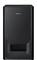 Samsung UE55JU6572 + HT J5150