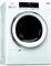 Whirlpool FSCR 80421 + HSCX 80420 + SKS 200