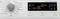 Electrolux EWF 1487HDW2