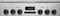 Electrolux EKC 54550 OX