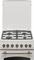 Amica SHM 51571A W + 4 roky záruka