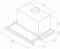 Philco Apia 60 + bezplatný servis 36 měsíců