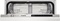 AEG F 65412VI0P