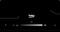 Beko HII 64505 FHT + 5 let záruka