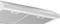 Philco PEC 506 W + bezplatný servis 36 měsíců