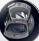 Samsung WW 70K5210UW/LE + 10 let záruka na motor