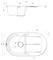 STEINNER FOLK ZQF 211B (grafit)