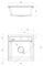 STEINNER ZORBA ZQZ 2103 (grafit)