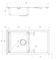 STEINNER ZQO 2113 (grafit)