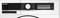 Sharp ES GDD9144W0-EE