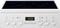 Electrolux EKC 54552 OW
