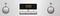 Set Electrolux EOB 43450 OX + Electrolux EHF 6342 XOK + Elica MISSY IX/A/60 OP