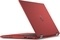 Dell Inspiron 11z Touch/WIN10