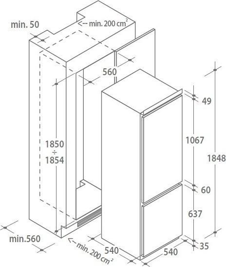 candy ckbbs 184 ft spo. Black Bedroom Furniture Sets. Home Design Ideas
