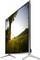 Samsung UE55F6800
