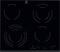 Set Electrolux EOB 3454AOX + EHF 6343FOK + ELITE 14LUX GR IX/A/60
