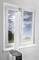 Set ECG MK 104 + Noaton AL 4010 těsnění oken pro mobilní klimatizace