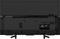 Sony KD43XG7096BAEP