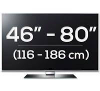 vetsi led televize