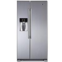 americká lednička