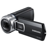 digitalni kamery