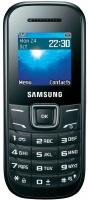 mobilni telefony