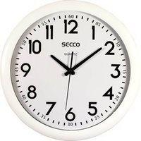 nastenne hodiny