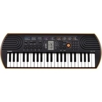 Dětské klávesové nástroje