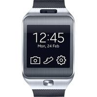 SmartWatch - chytré hodiny
