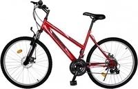 Dámská jízdní kola
