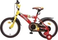 Dětská jízdní kola