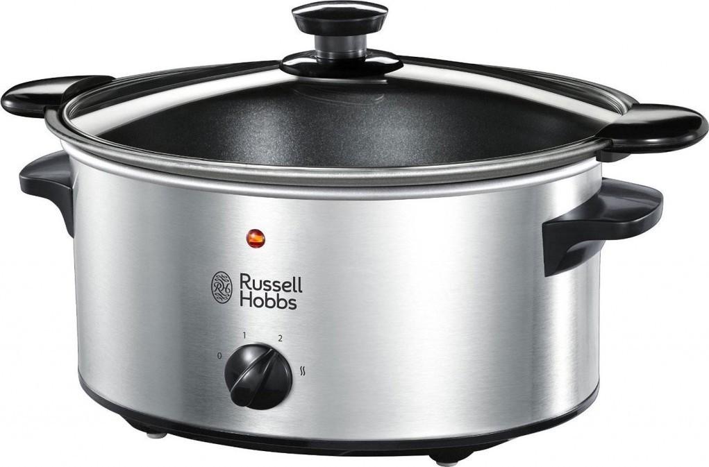 Russell Hobbs 22750-56