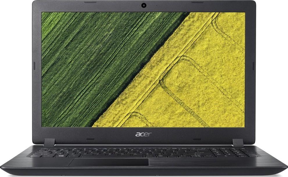 Acer A315-21G-44FZ 15,6 A4 1T 8G 2G W10