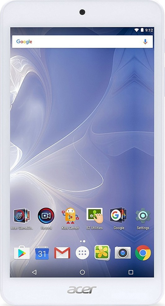 Acer Iconia B1-7A0-K9Q6 7 IPS 1GB 16GB