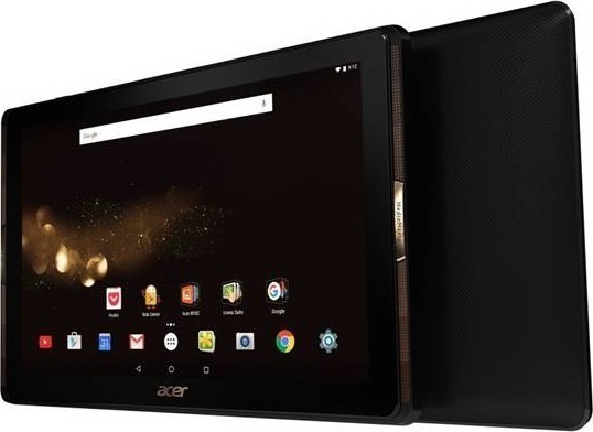 Acer Iconia Tab 10 (A3-A40-N51V)/Android