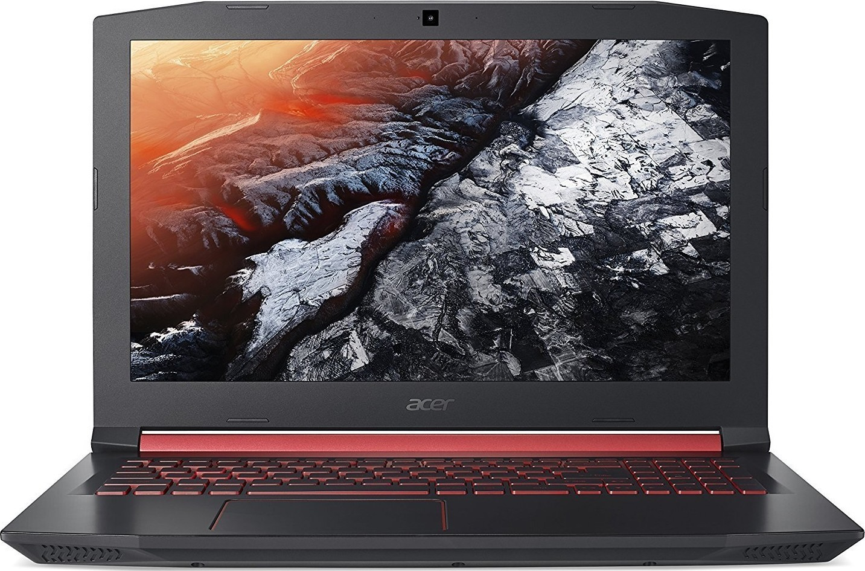Acer Nitro 5 (AN515-51-569Y)/WIN10